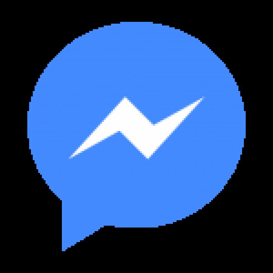 Facebook Chatbox Course